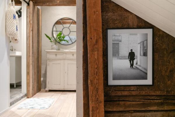 Asuntokuvaus | Bostadsfotografering | Hanko-Hangö