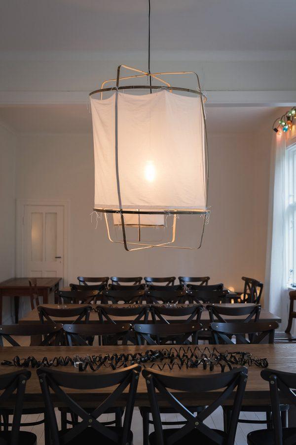 Tapahtuma | Yksityisjuhlat  | Villa Solgården  | Hanko – Hangö