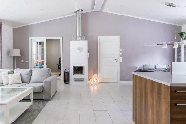 Asunto- ja Kiinteistökuvaus | SKV Kiinteistönvälitys