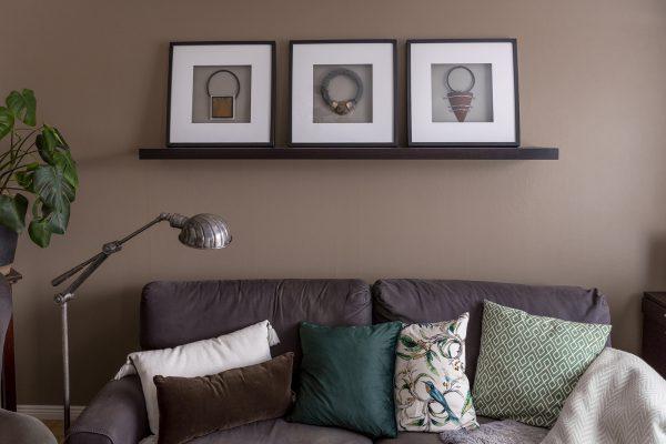 Asunto- ja Kiinteistökuvaus