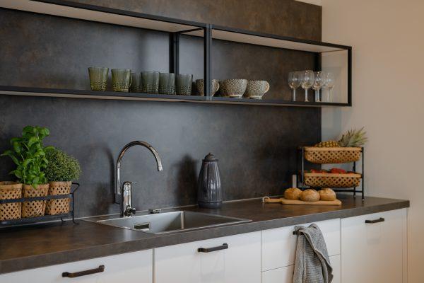 Asunto- ja Kiinteistökuvaus | Hima&Huvila