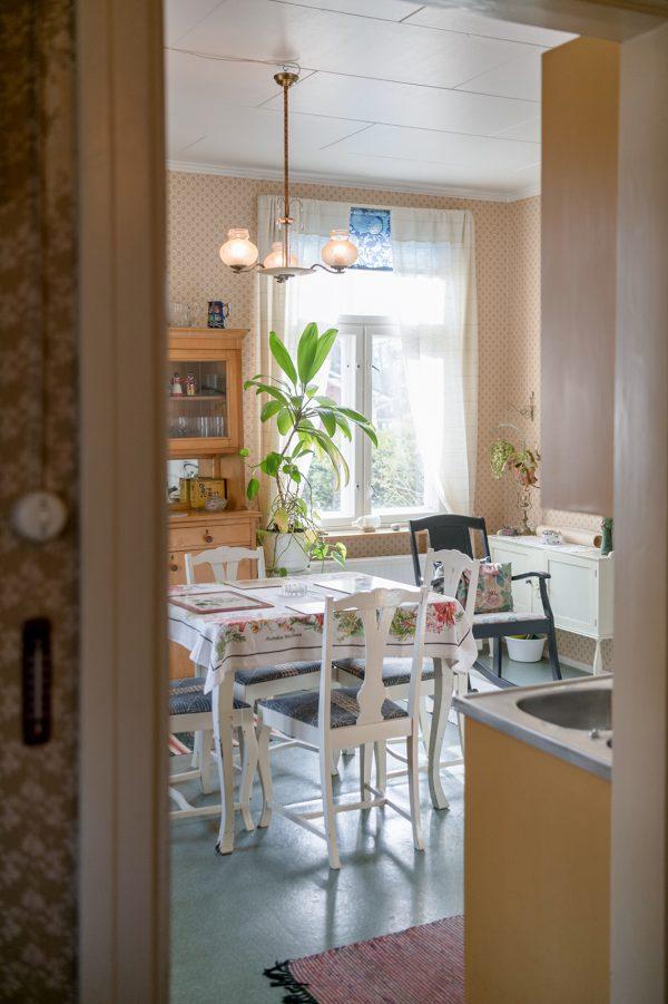 Kiinteistö- ja Asuntokuvaus | SKV Kiinteistönvälitys