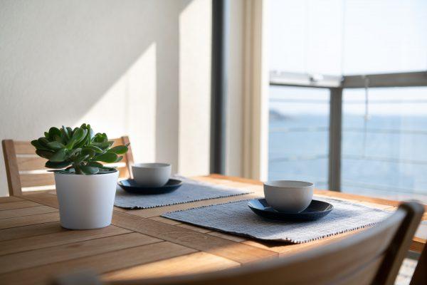 Asunto- ja Kiinteistökuvaus | Aktia LKV