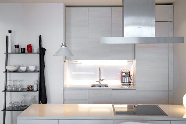 Kiinteistö- ja Asuntokuvaus | Aktia LKV