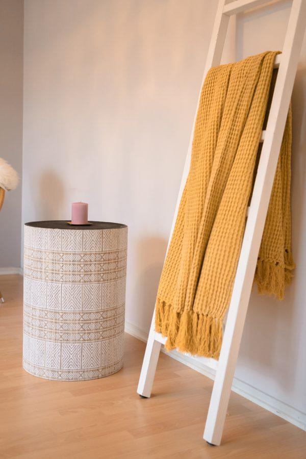 Kiinteistö- ja Asuntokuvaus | Hem&Villa