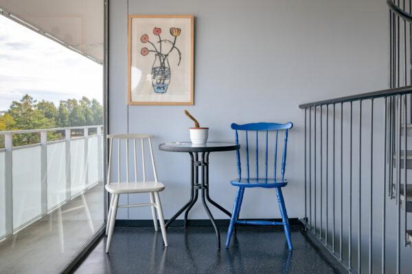 Asuntokuvaus | SKV Kiinteistönvälitys Hanko