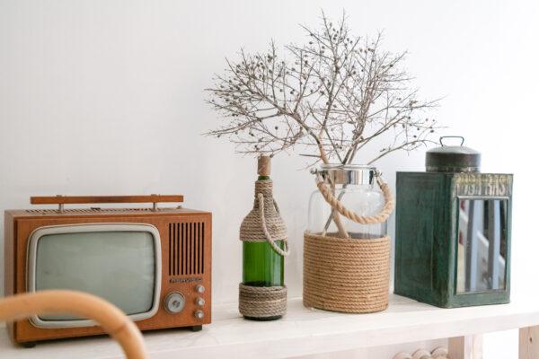 Asuntokuvaus | Yksityiskohtia | Hima&Huvila | Hanko – Hangö