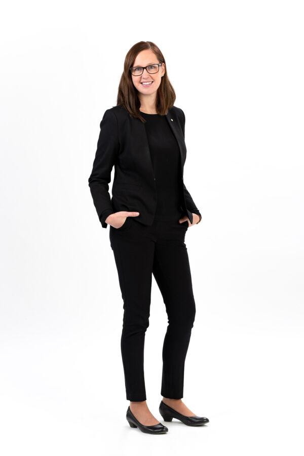 Yrityskuvaus | Henkilöstökuvaus | OP – Andelsbanken Raseborg
