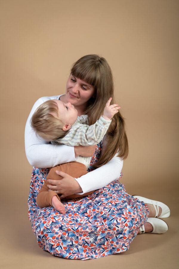 1-vuotiskuvaus | Perhekuvaus | 1-årsfotografering | Familjefotografering