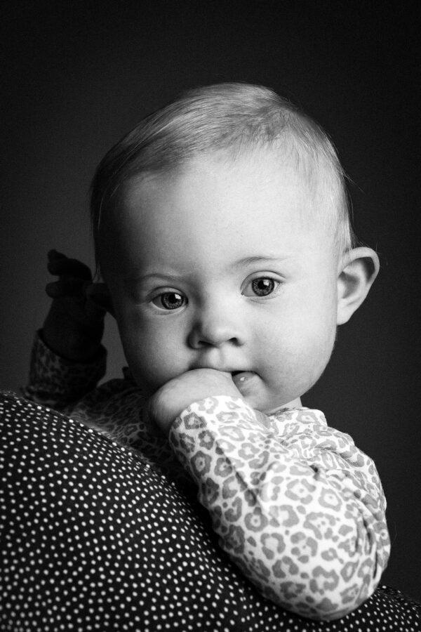 1-vuotiskuvaus | 1-års fotografering