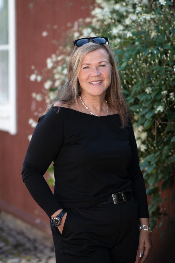 Henkilöstökuvaus | Personalfotografering | OP-Koti | Tammisaari – Ekenäs