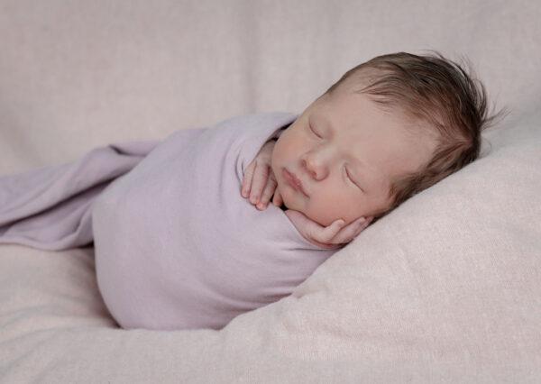 Newborn | Vastasyntyneen kuvaus | Nyföddfotografering