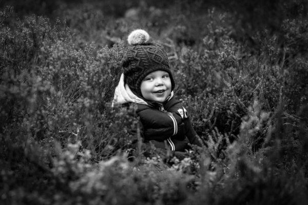 2-vuotiskuvaus | 2-års fotografering