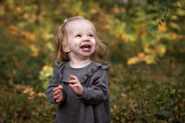 Lapsi- ja Perhekuvaus | Barn- och Familjefotografering