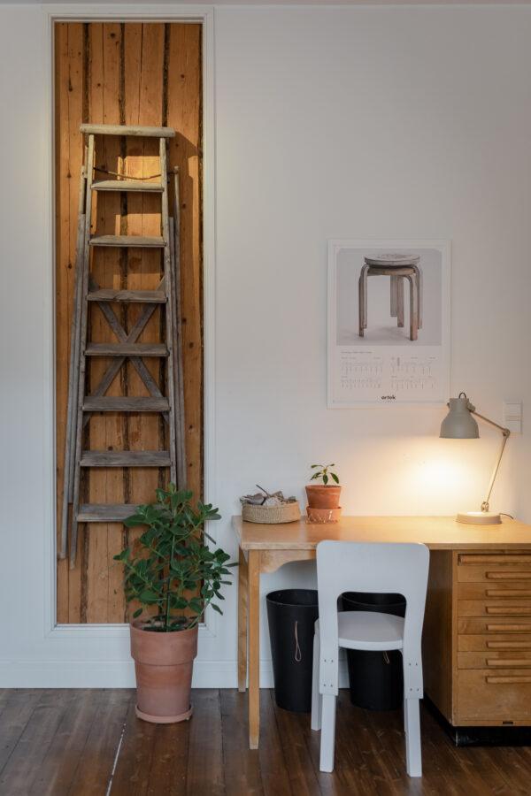 Asuntokuvaus | Bostadsfotografering | OP-Koti | Hanko-Hangö