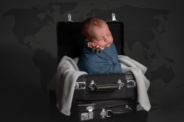 Vastasyntyneen kuvaus | Nyföddfotografering | Newborn