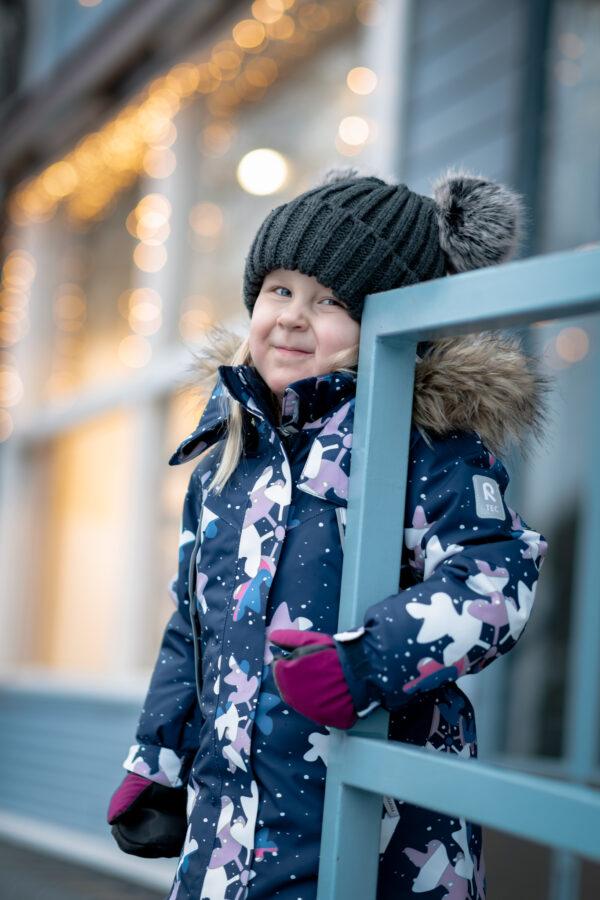 3-vuotiskuvaus | 3-årsfotografering | Miljöössä | Urbaani | I miljö | Urban