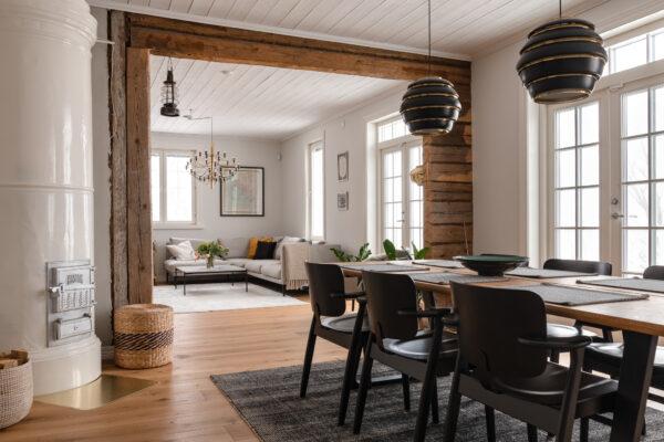 Asuntokuvaus | Bostadsfotografering | Hima&Huvila | Hanko – Hangö