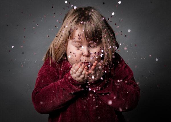 Lapsikuvaus | Barnfotografering | Studiokuvaus | Studiofotografering