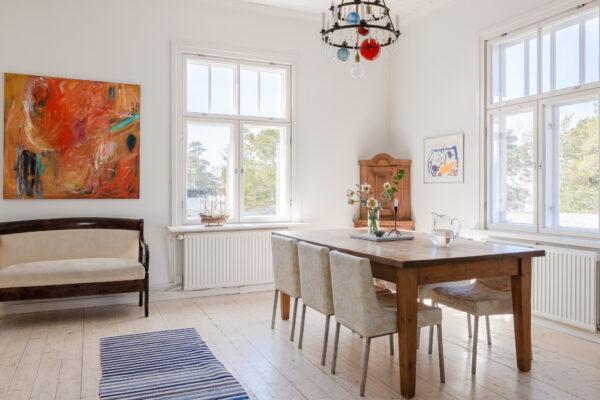 Asuntokuvaus | Bostadsfotografering | Bo LKV | Hanko-Hangö